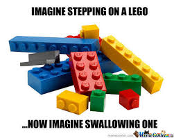 Lego Meme - colors memes best collection of funny colors pictures