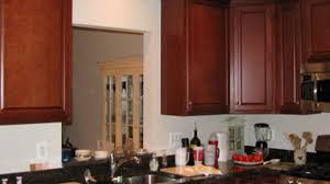 best wood for kitchen cabinets kitchen room best wood for kitchen cabinets new home designs