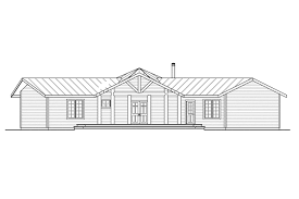 house plans for view house house plan lodge style house plans bismarck 10 329 associated