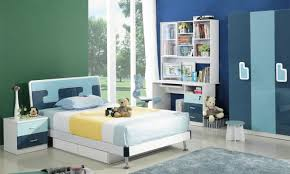 decor awesome how to paint room cool color scheme blue living