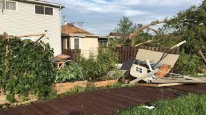 bureau d assurance du canada protection en cas de catastrophes naturelles 5 questions au bureau