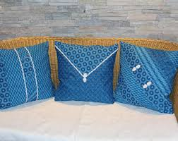 Patio Pillow Covers Envelope Pillow Etsy