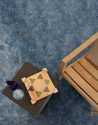 Color Concrete Patio by Customize Concrete Patios With Color