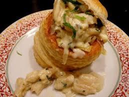 comment cuisiner des cuisses de grenouilles surgel馥s les 25 meilleures idées de la catégorie cuisse de grenouille sur