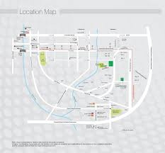 Greater Noida Metro Map by Earth Towne Noida Extension Projects 1 2 3 U0026 4 Bhk Apartments