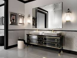 Best 20 Bathroom Vanity Units Ideas On Pinterest Bathroom Sink