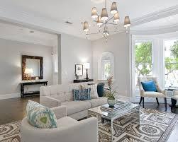 10 best paint colors images on pinterest bedroom remodeling