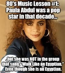 Paula Deen Pie Meme - 19myuh jpg