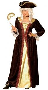 venetian costume venetian noblewoman plus size costume 3144 plus size