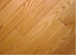 hardwood oak forte hardwood flooring south