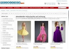 brautkleider auf rechnung kaufen tolle kleider auf rechnung modische kleider in der welt beliebt