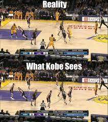 Kobe Bryant Memes - what s the best kobe bryant meme kobe memes kobe bryant and kobe