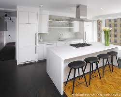 meuble cuisine blanc laqué cuisine blanc laqu cheap modele cuisine blanc laque cuisine