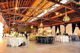 reception halls in az downtown venues venue az weddingwire