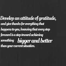 Positive Quotes Memes - 19 awesome quotes that will make you feel great brian tracy