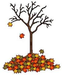 fall tree clipart black and white clipart panda free clipart