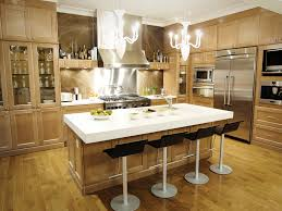 kitchen designer montreal design and interior architecture
