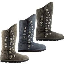 s yeti boots replay cool high winter yeti boots shoes boots ankle boots