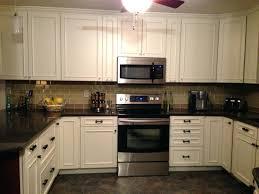 cheap glass tiles for kitchen backsplashes kitchen kitchen wall