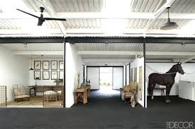 horse barn with apartment floor plans small horse barn designs southern california rancen degeneres