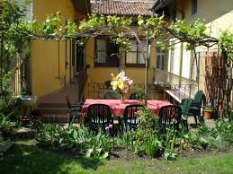 apartment casa mario lupo bergamo italy booking com