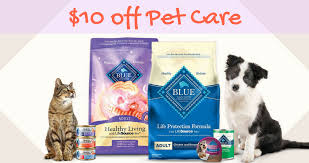 target coupon black friday target coupon 10 off 40 pet care purchase southern savers