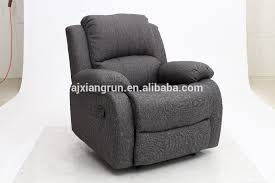 Cheap Sofa Recliners Cheers Recliner Wholesale Recliner Suppliers Alibaba