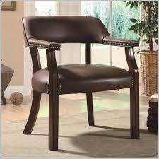 Desk Chair Cushion Desk Chair Target Desks And Chairs Cushion Target Best Wood