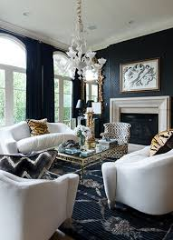 Antiques Custom Upholstery Decor And Interior Design Shabby Design Furniture Houston