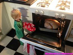 thanksgiving turkey song i will survive misadventures in motherhood 2015