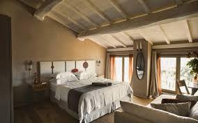 locanda al colle boutique hotel in camaiore versilia luxury hotel