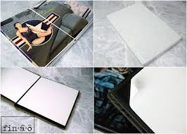professional leather photo albums 160 best photo albums books images on wedding albums