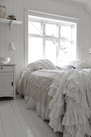 11889 best shabby chic romantic country prairie cozy comfy