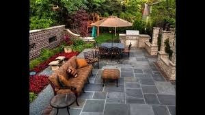 Patio Landscape Designs by Garden Ideas Small Backyard Landscape Designs Pictures Gallery