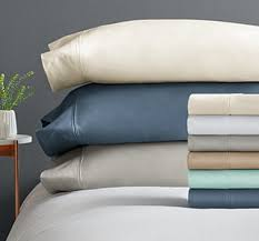 sleep number bed sheets bed sheets pillow cases cotton sheets sets more