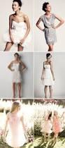 191 best short white wedding dress images on pinterest wedding