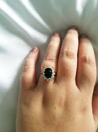 kate middleton s engagement ring do you like kate middleton u0027s engagement ring weddingbee page 3