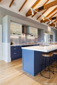 wooden kitchen cabinets nz decorating your kitchen current trends resene