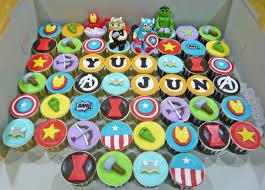 bob the builder cupcake toppers jenn cupcakes muffins transformers jenn cupcakes muffins theme cupcakes