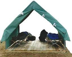 tent platform tent platform caign registration