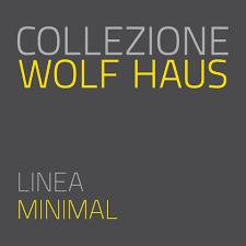 Wolf Haus Costi by Wolf Haus Collezione Wolf Haus Linea Minimal Oggi Facebook