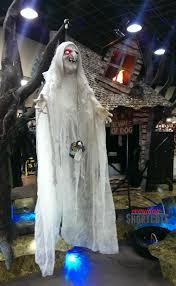 Spirit Halloween Mn by 100 Spirit Halloween Superstore 13 Places To Buy Halloween