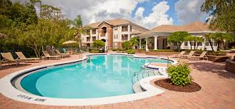 apartments in winter springs fl with a swimming pool