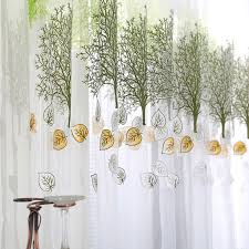 Tree Curtain 144 Best Curtains Images On Pinterest Window Curtains Tulle And