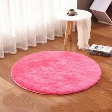 Round Red Rugs Online Get Cheap Red Round Rug Aliexpress Com Alibaba Group