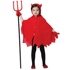 Halloween Costume Compare Prices Red Spandex Devil Costume Shopping Buy