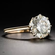amazing wedding rings engagement ring beautiful engagement rings