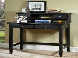 Small Computer Desk Tesco Small Flat Or House Buying Small Space Desks Is The Right