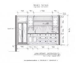 mahogany wood dark roast shaker door depth of kitchen cabinets
