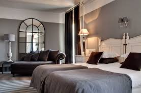chambres de charme hotelroomsearch